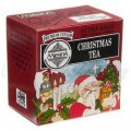 Christmas Tea - Box of 10 teabags